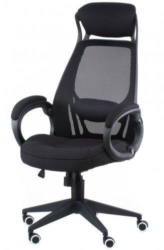 Кресло офисное Briz black Tilt Special4You