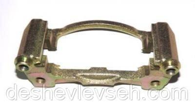 Скоба AVEO суппорта (EX-BAV639), 654116 (EuroEX)