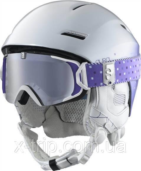 Лыжные маски купить
