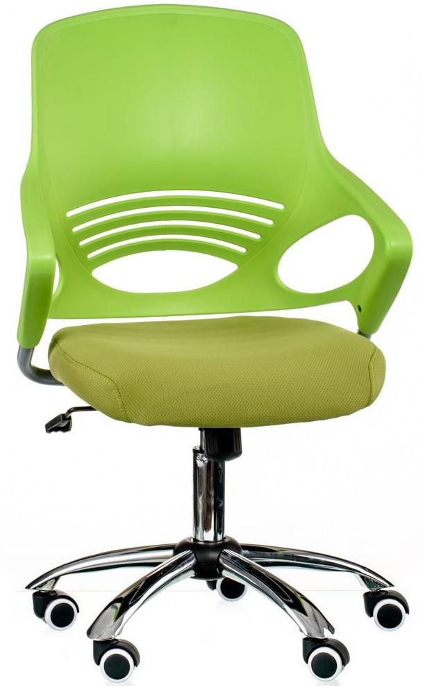Кресло Envy green Special4You Tilt