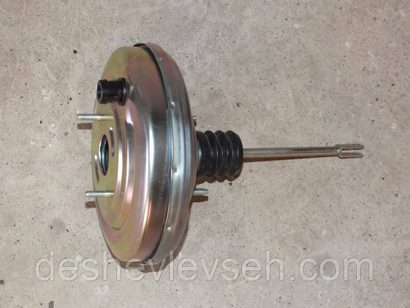 Усилитель тормозов вакуумный ВАЗ-21214, 21214-3510010 (Тольятти)