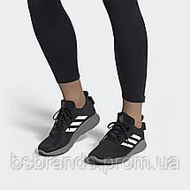 Мужские кроссовки adidas для бега Sensebounce + Street EF0329 (2020/1), фото 3