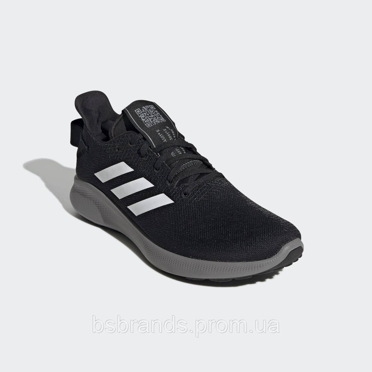 Мужские кроссовки adidas для бега Sensebounce + Street EF0329 (2020/1)