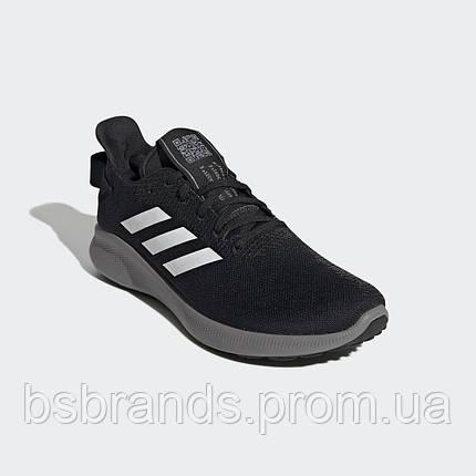 Мужские кроссовки adidas для бега Sensebounce + Street EF0329 (2020/1), фото 2