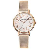 Часы Pierre Lannier 091L928