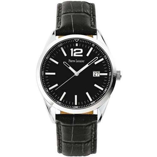 Часы Pierre Lannier 201C173