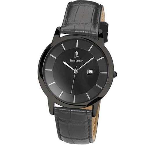 Часы Pierre Lannier 203C489