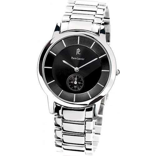 Часы Pierre Lannier 207D131