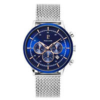 Часы Pierre Lannier 224G168