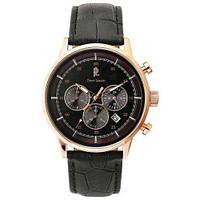 Часы Pierre Lannier 225D433