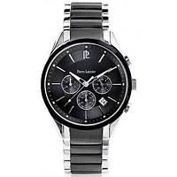 Часы Pierre Lannier 226C139
