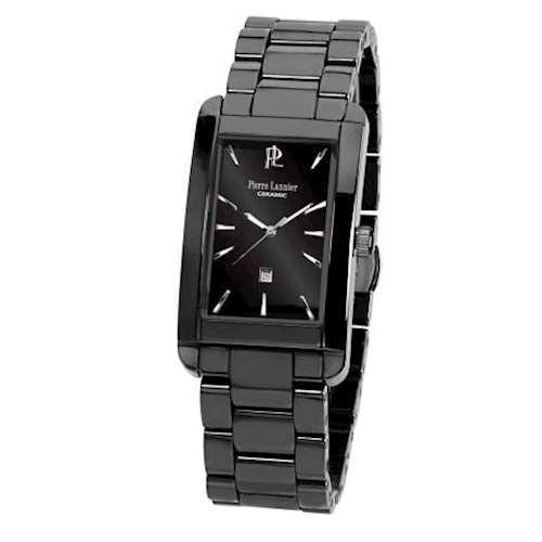 Часы Pierre Lannier 250C439