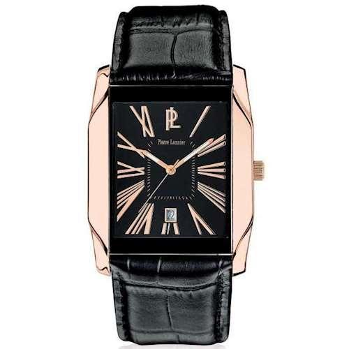 Годинник Pierre Lannier 285A033