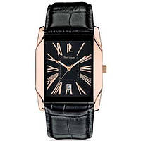 Часы Pierre Lannier 285A033