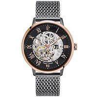 Часы Pierre Lannier 326B488
