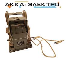 Электромагнит ЭМ 33-71111-00