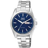 Часы Q&Q A190-212Y
