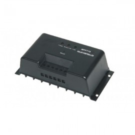 Контролер заряду акумуляторних батарей для сонячних модулів Altek MPPT10