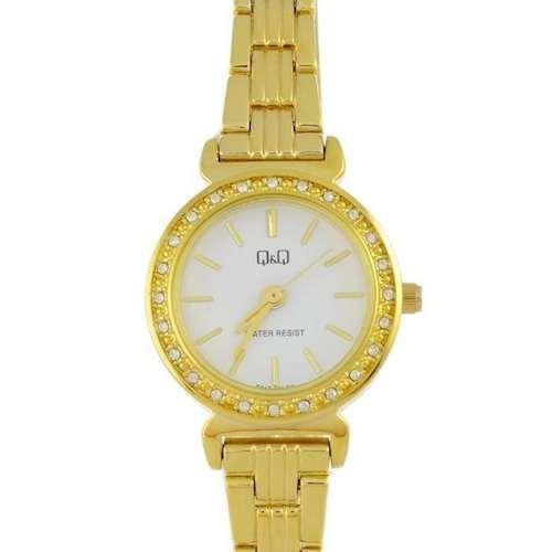 Часы Q&Q F647-001Y