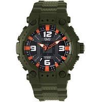 Часы Q&Q GW82J004Y