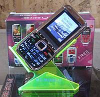 Мобильный телефон DoNod C3+