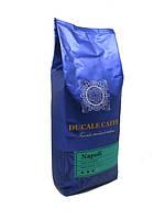 Кофе в зёрнах Ducale Caffe Napoli 1 кг.