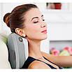 Массажная подушка US Medica Apple Way, фото 8