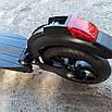 Электросамокат Kugoo S3 AOVO, фото 3