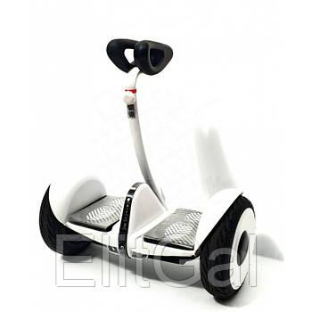 Гироскутер Mini Robot 36V