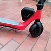 Электросамокат Joyor A3 Red, фото 2
