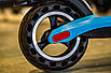 Электросамокат Joyor A3 Blue, фото 6