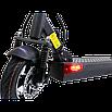 Электросамокат Joyor Y5S Black, фото 5