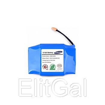 """""""Батарея для гироборда  6,5''-,8,5'',-10''-,10,5'' универсальная)\ EL-battery 30"""