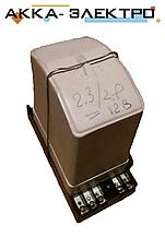 Реле электромагнитное МКУ 48–С  12В