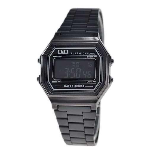 Часы Q&Q M173J005Y