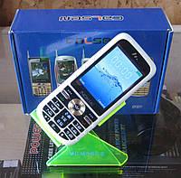 Мобильный телефон Nokia 5100 (белый) (реплика)