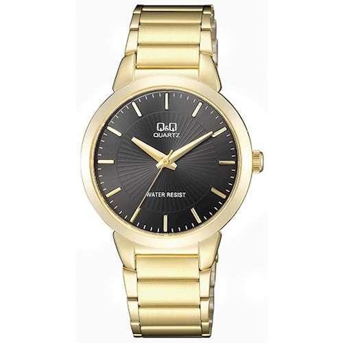Часы Q&Q QA42J002Y