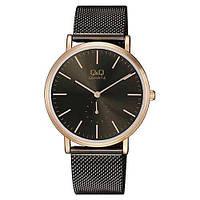 Часы Q&Q QA96J412Y