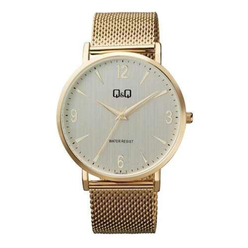 Часы Q&Q QB40J003Y