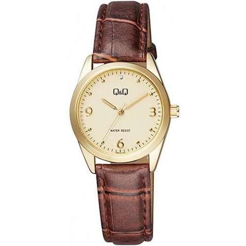 Часы Q&Q QB43J103Y