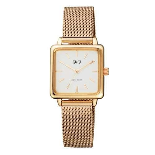 Часы Q&Q QB51J001Y