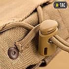 M-Tac подсумок для АК открытый Elite Coyote, фото 6