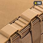 M-Tac подсумок для АК открытый Elite Coyote, фото 10