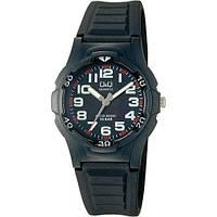 Часы Q&Q VQ14J002Y