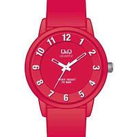 Часы Q&Q VR52J009Y