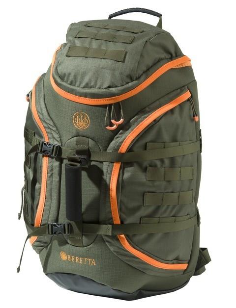 Рюкзак Beretta Modular Backpack 35 л