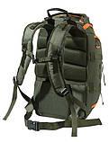 Рюкзак Beretta Modular Backpack 35 л, фото 2