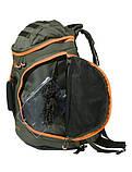 Рюкзак Beretta Modular Backpack 35 л, фото 3