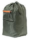 Рюкзак Beretta Modular Backpack 35 л, фото 4