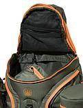 Рюкзак Beretta Modular Backpack 35 л, фото 5